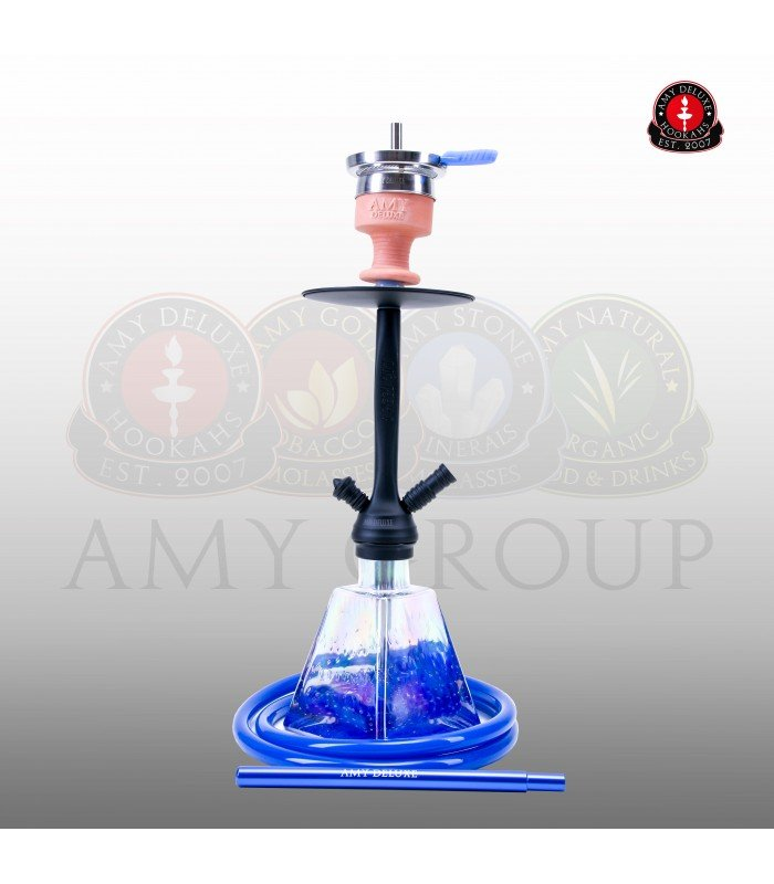 AMY I Need You 038R