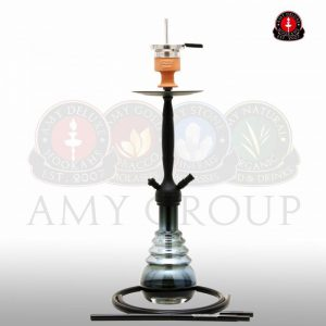 AMY Deluxe City Scape 690R