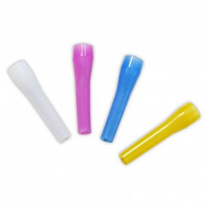 Hygiene Mouthpiece - large (100 pieces)