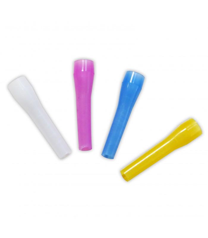 Hygiene Mouthpiece – large (100 pieces)