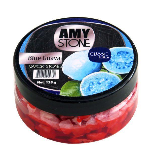 dampstenen Blue Guava
