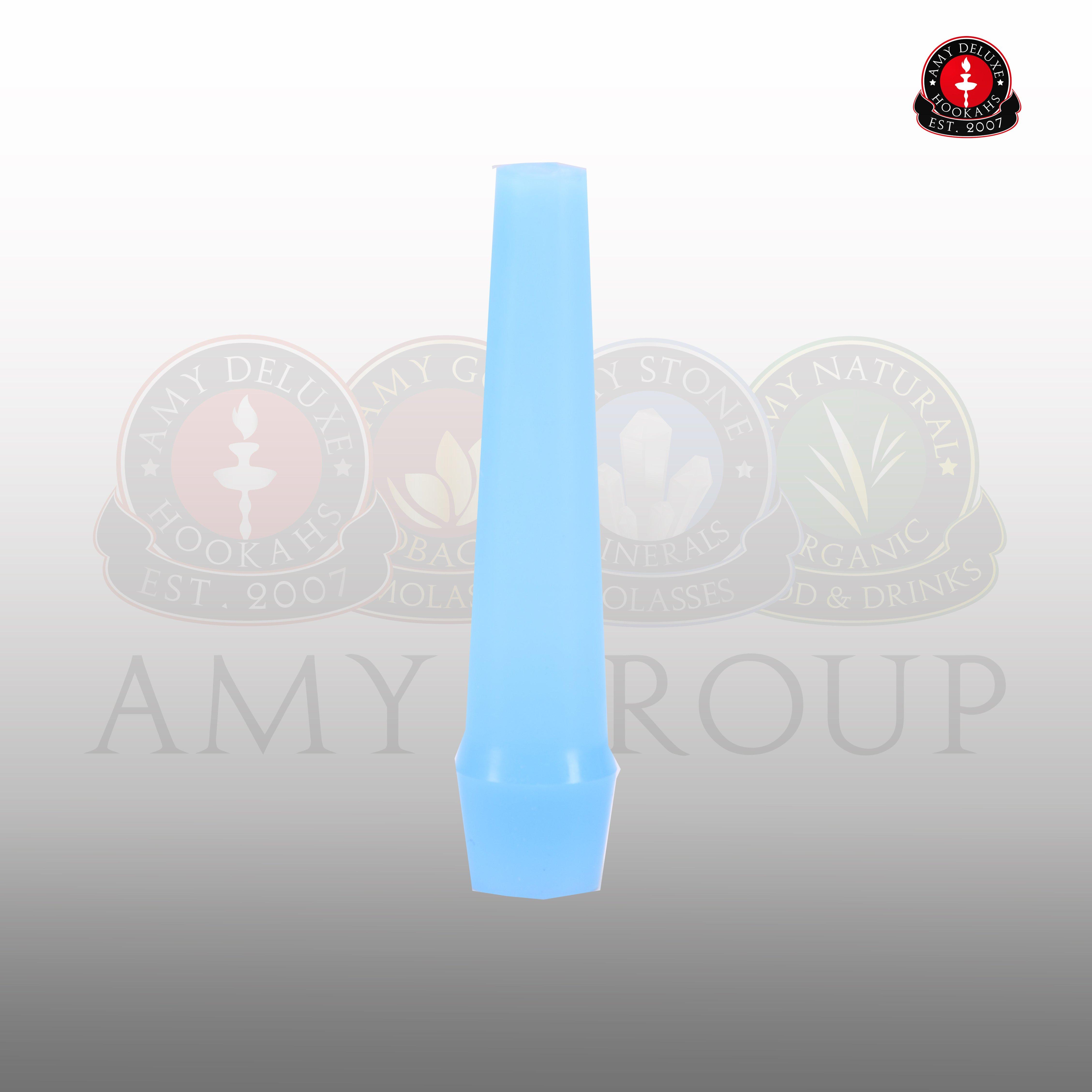 AMY Deluxe Hygiëne Mondstukken