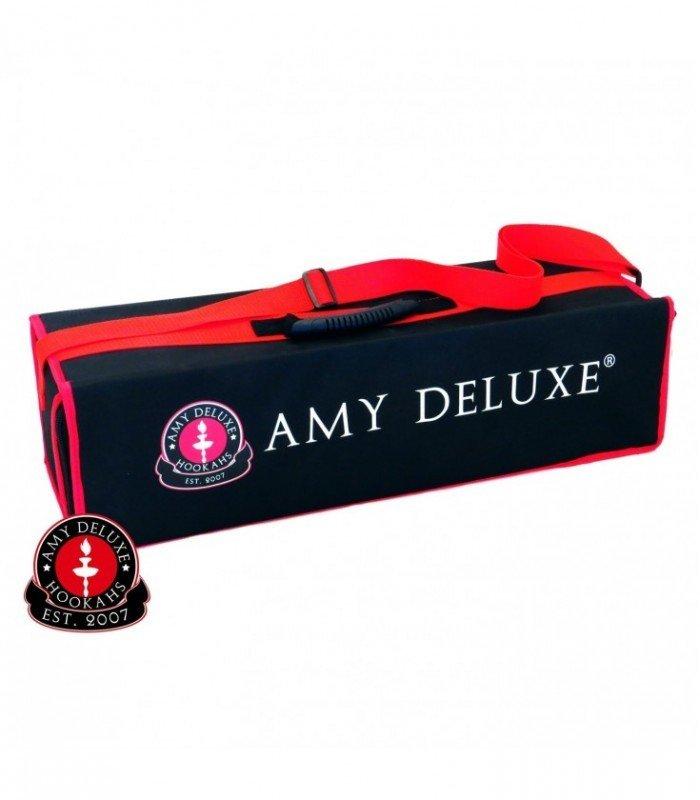 AMY Deluxe shisha transport bag – Medium