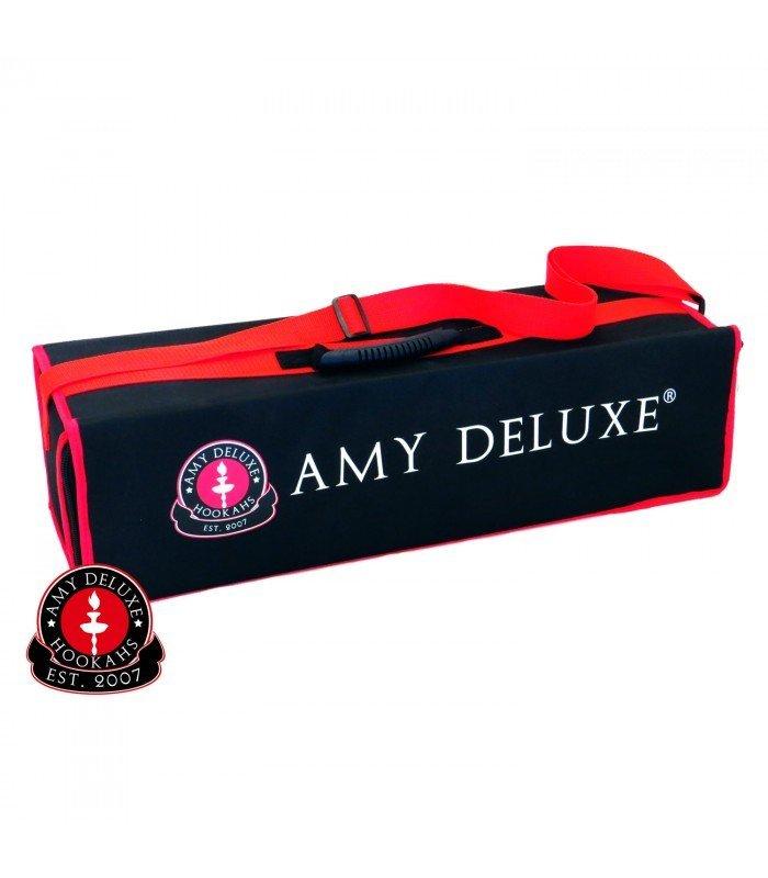 AMY Deluxe shisha transport bag – Large