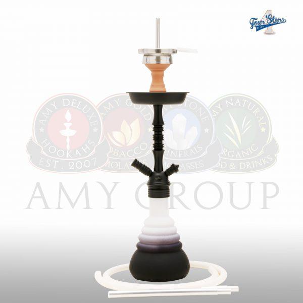 AMY 4 STAR 420