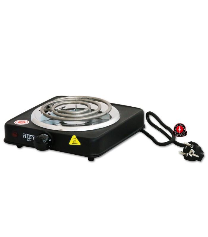 Amy Deluxe E-Heater