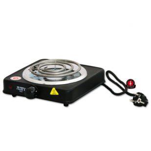 AMY Electric Coal Burner – 1000 Watt