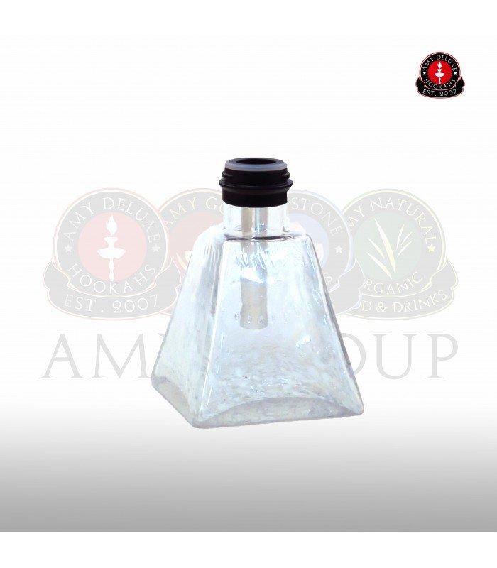AMY I Need You 038 Vase – White (click system)