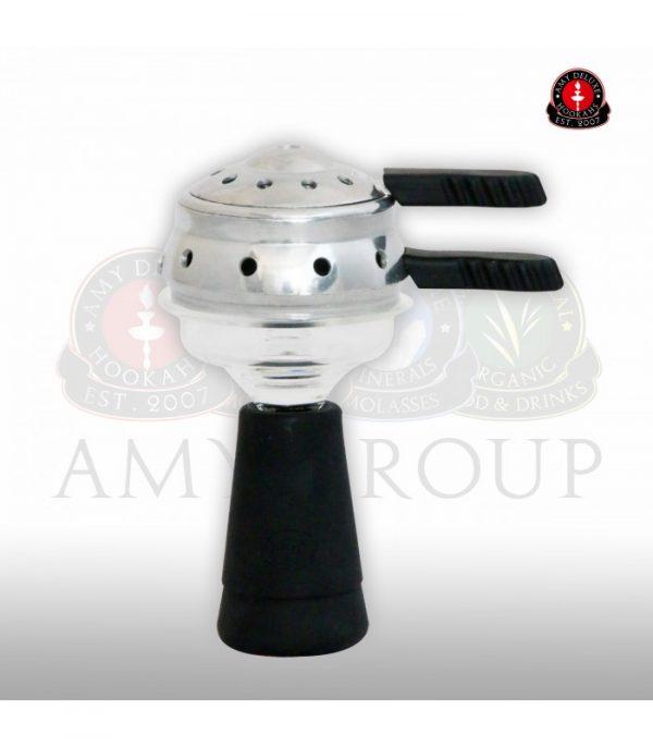 AMIR`S 409