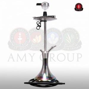 AMY STICK STEEL R SS09R