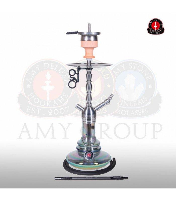 Amy Little lulu SS14 – 65 cm hoog