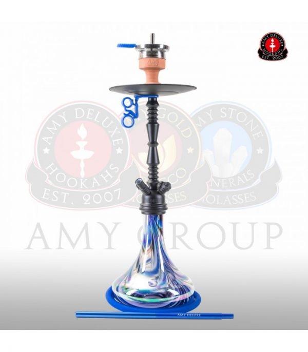 AMY ZOOM  059