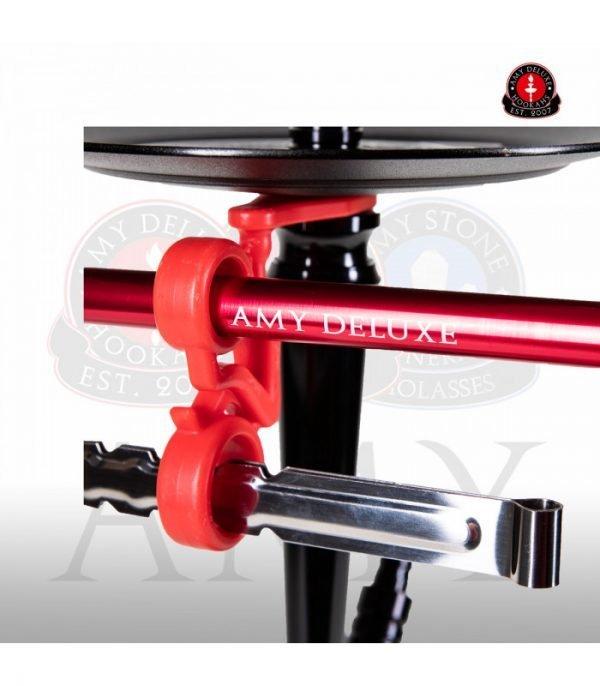 AMY ALU DELUXE S 066.02 65cm hoog