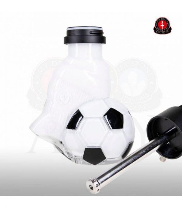 AMY Soccer 084.01