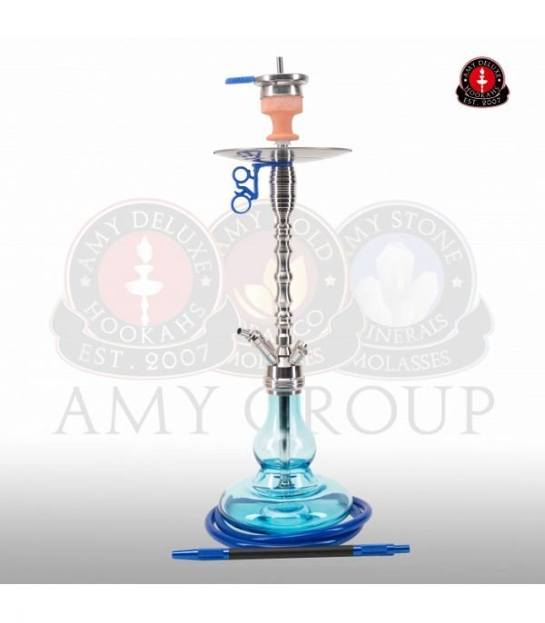 AMY TANGO SS15.001 79CM