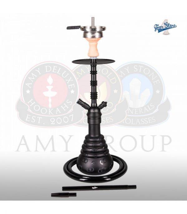AMY 4STAR 460