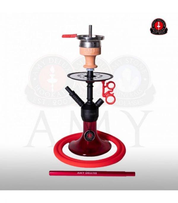 AMY ALU JEWEL S 071-03