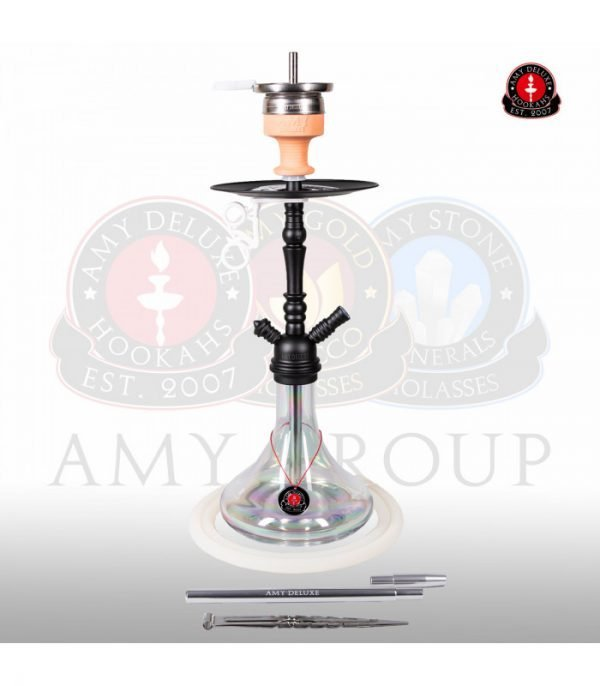 AMY MIDDLE GLOBE 056R