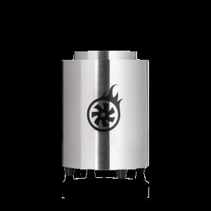 SHISHA TURBINE ( 2 JAAR GARANTIE )