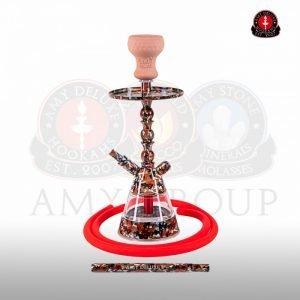 AMY ALU BONBON-103-03