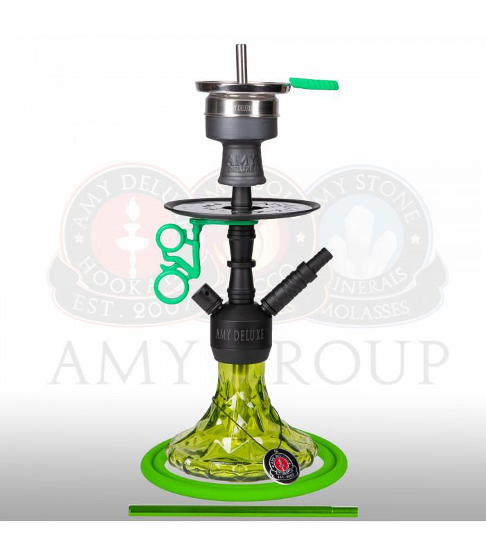 AMY Alu Brilli S 107.03