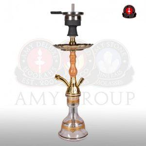 AMY SAHRI 086.02