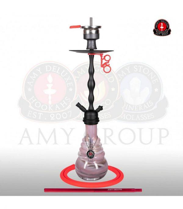 Amy Glorious 630 Roze