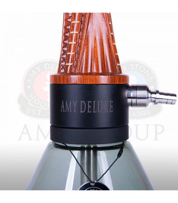 Amy Deluxe Eden 106.02