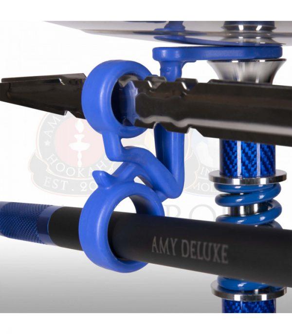 Amy Gear S SS24.02