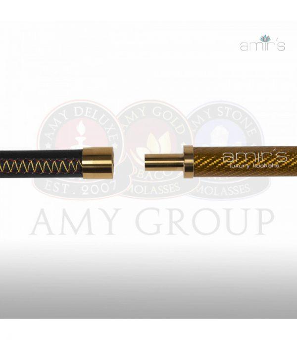 AMY KARAT X Amirs-901