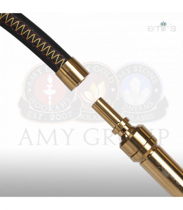 AMY KARAT Y Amirs-801