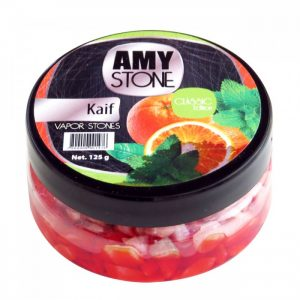 Amy Stone Dampstenen – Kaif