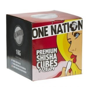 One Nation Kool