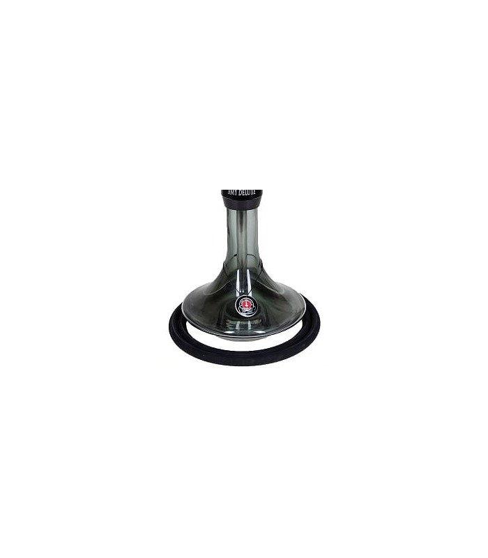 AMY 069.02 Vase
