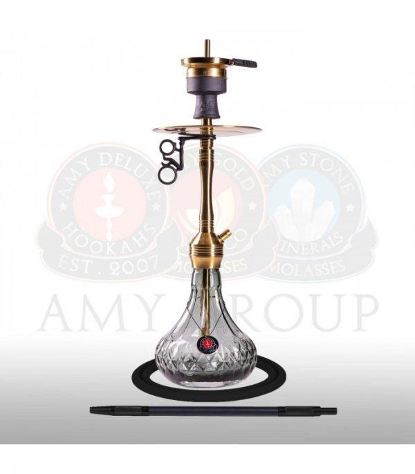 Amy Xpress Fame S SS29.02