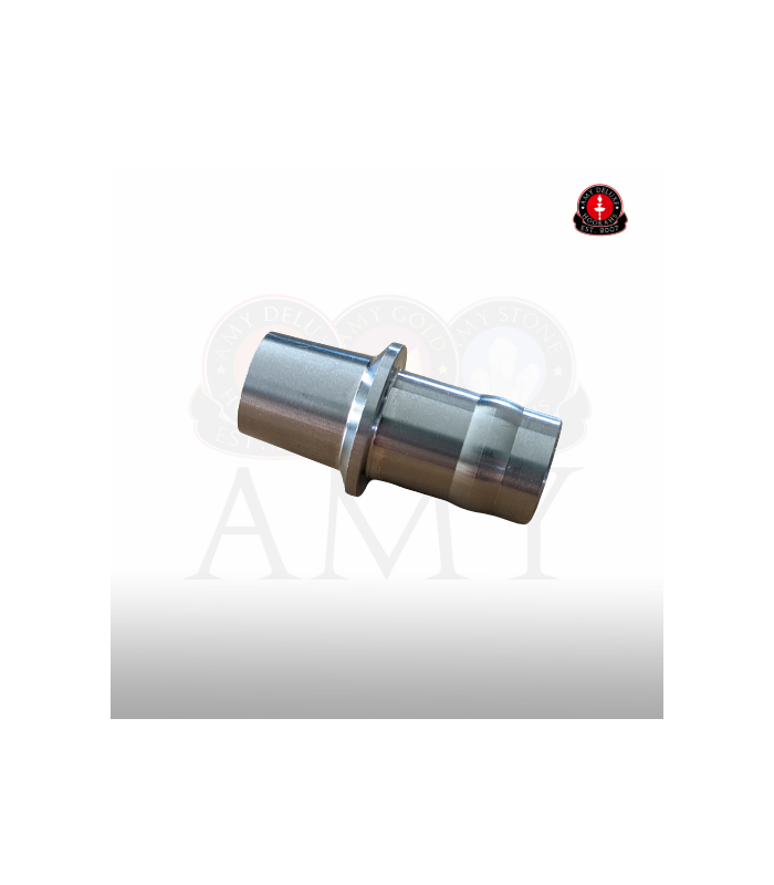 Amy Magnet Hose Adapter Exclusive Valve Ball