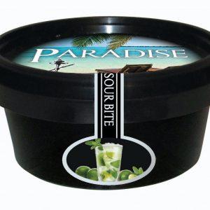 Paradise Steam Stones - Sour Bite (Mojito)