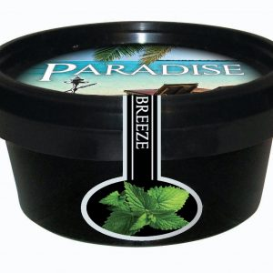 Paradise Steam Stones – Breeze (Fresh Mint)
