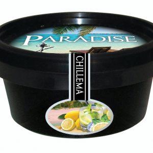 Paradise Steam Stones - Chillema