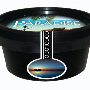 Paradise Steam Stones – Cocoloco (Energy/Menthol)