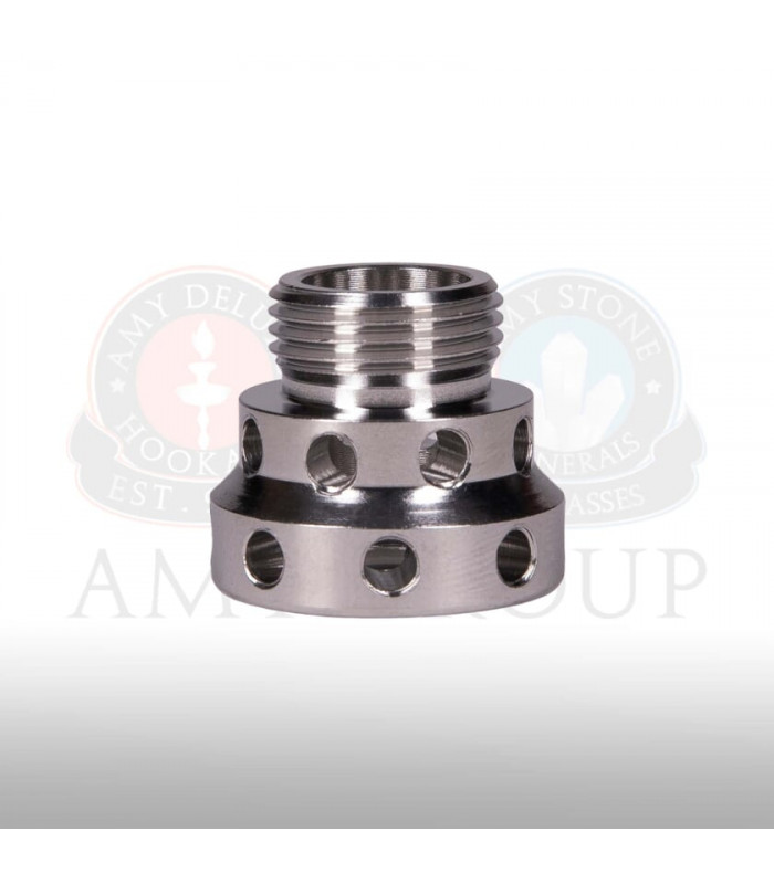 AMY STAINLESS STEEL DETACHABLE DIFFUSER