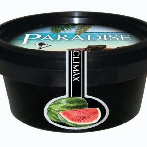 Paradise Steam Stones - Climax (Watermelon)