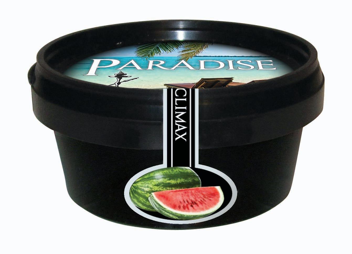 Paradise Steam Stones – Climax (Watermelon)