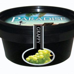 Paradise Steam Stones - Grappy (Grape)