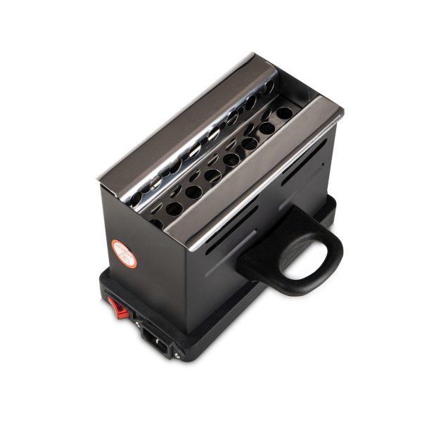 Smokah LineBurner Toaster 800W