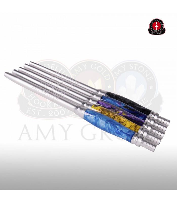 AMY Galactic Steel S 1200