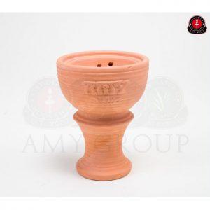 AMY Tabakskop AM-C033
