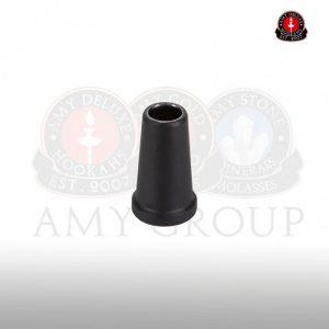 AMY Tabakskop Adapter
