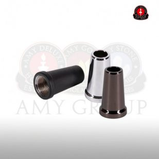AMY Tobacco Head Adapter