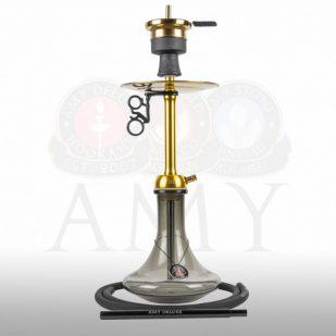 AMY Alu Sleek S 121.02